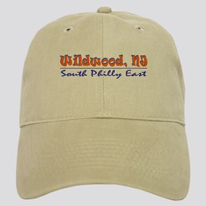 Wildwood - South Philly Cap