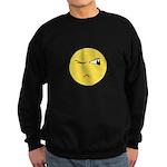 Ive Got My Eye On You Sweatshirt
