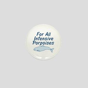 placeholder_13-5x18h Mini Button