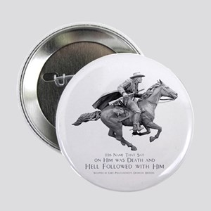 Hell Rider Button