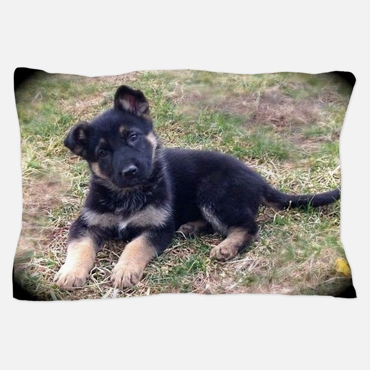 german shepherd clothing and accessories german shepherds accessories bags clothing accessories 4043