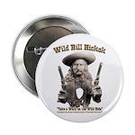 Wild Bill Hickok 01 2.25