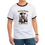 Wild Bill Hickok 01 Ringer T
