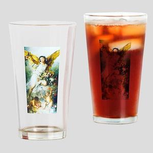 Knaus - Peace - 19th Century - Painting Drinking G