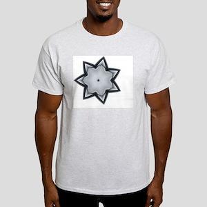 Fractal Light T-Shirt