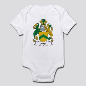 Judge Infant Bodysuit