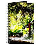 sunlitbridge Journal