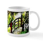 sunlitbridge Mugs