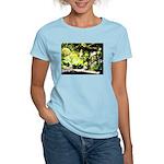 sunlitbridge T-Shirt