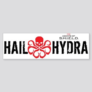 Hail Hydra Sticker (Bumper)
