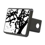 Group acrobatics Hitch Cover