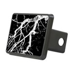 Night creatures Hitch Cover
