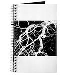 Night creatures Journal