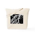 Night creatures Tote Bag
