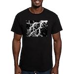 Night creatures T-Shirt