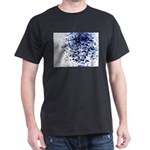 Border breach T-Shirt