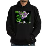 A quiet moment Hoodie