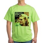 UMSG3-1 10x10_apparel T-Shirt