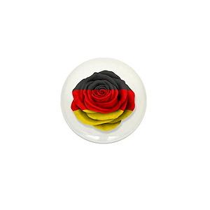 Germany flag buttons cafepress mightylinksfo