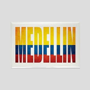 Medellin Magnets