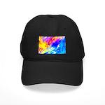 Beautiful weather Baseball Hat