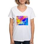 Beautiful weather T-Shirt