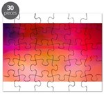 Heat Puzzle