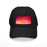 Heat Baseball Hat