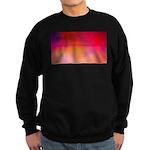 Heat Sweatshirt