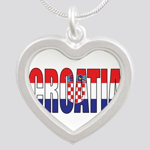 Croatia Necklaces