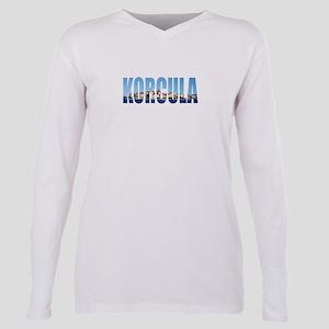 Korcula T-Shirt