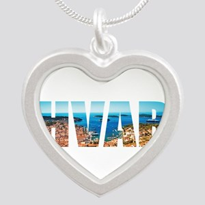 Hvar Necklaces