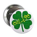 celtic tag 2.25