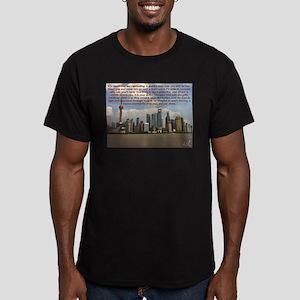 Destiny Unveiled T-Shirt