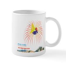 Riohacha Mug