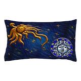 Celestial Pillow Cases