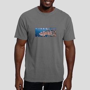 Dubrovnik T-Shirt