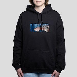 Dubrovnik Sweatshirt