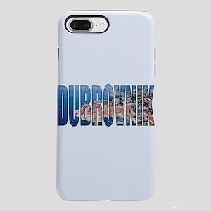 Dubrovnik iPhone 7 Plus Tough Case