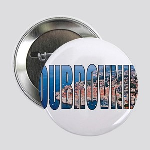 "Dubrovnik 2.25"" Button"