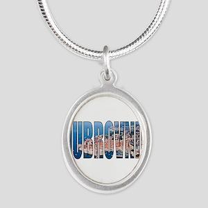 Dubrovnik Necklaces