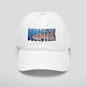 Dubrovnik Cap