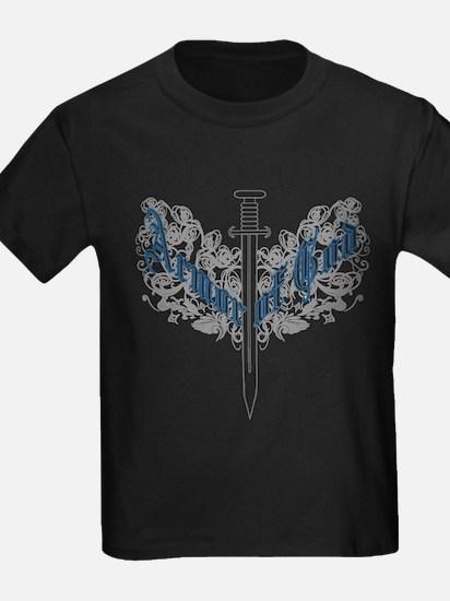 Armor of God II T-Shirt