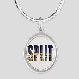 Split Necklaces