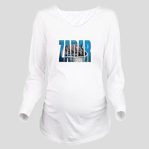 Zadar T-Shirt