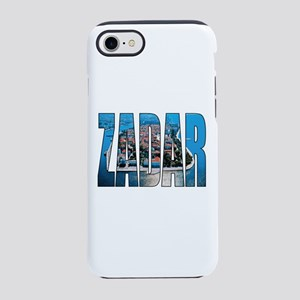 Zadar iPhone 7 Tough Case