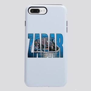 Zadar iPhone 7 Plus Tough Case