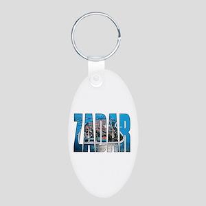 Zadar Keychains