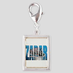 Zadar Charms