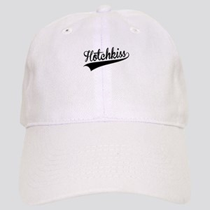 Hotchkiss, Retro, Baseball Cap